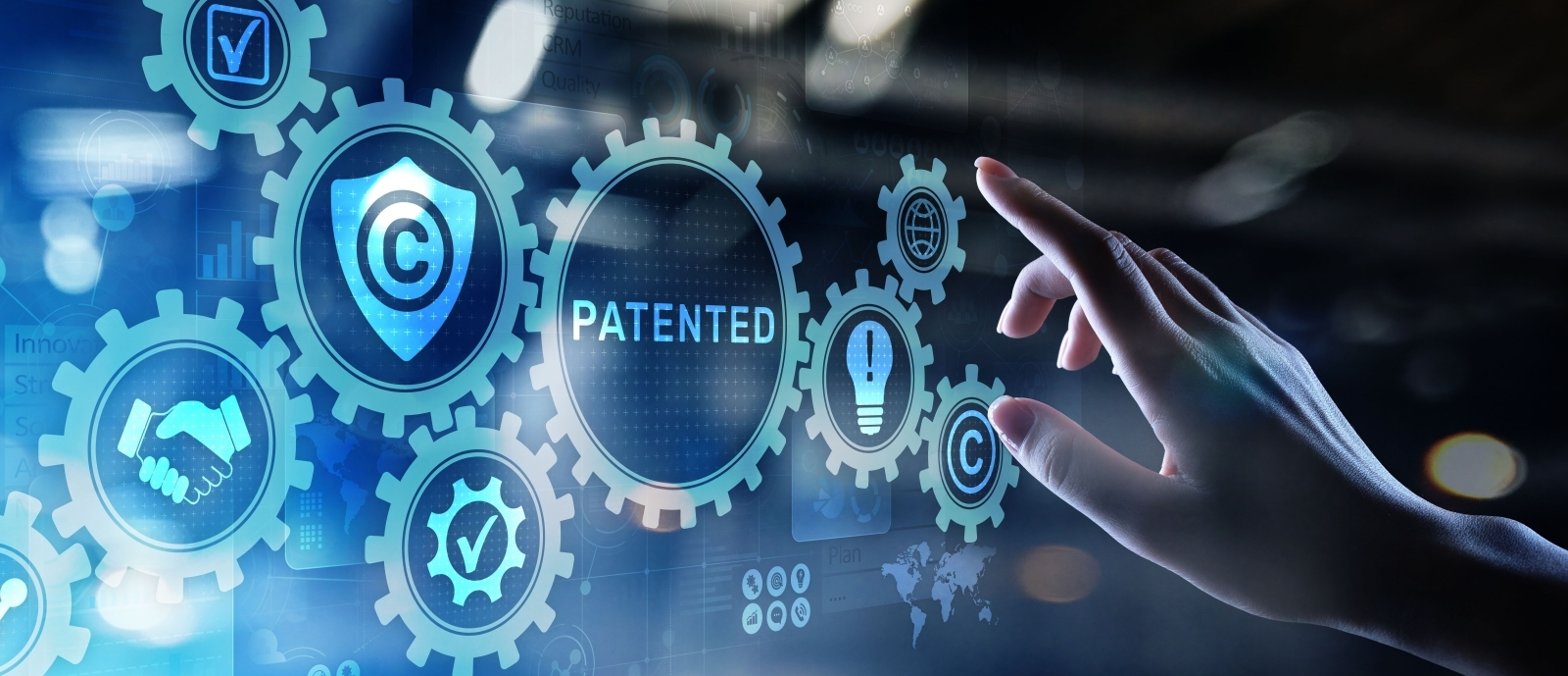 Patent.jpg#asset:2816