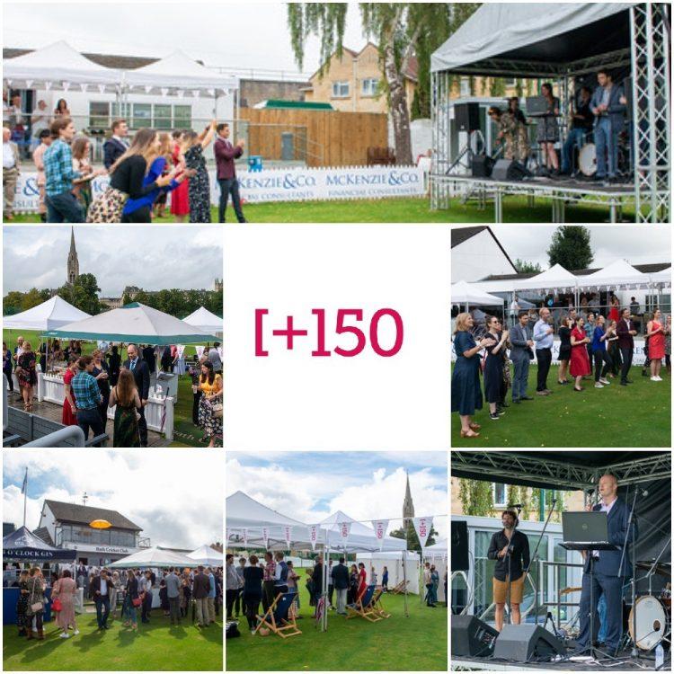 150-party-collage.jpg#asset:2949:articleTransform