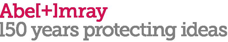 AI_150-logo-stacked.png#asset:2803:articleTransform