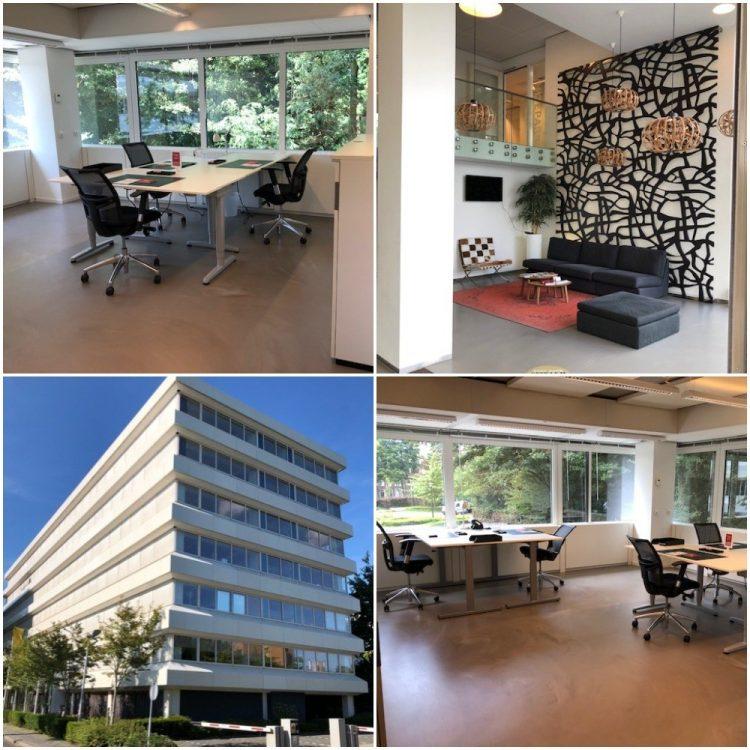Dutch-office.jpg#asset:2944:articleTransform