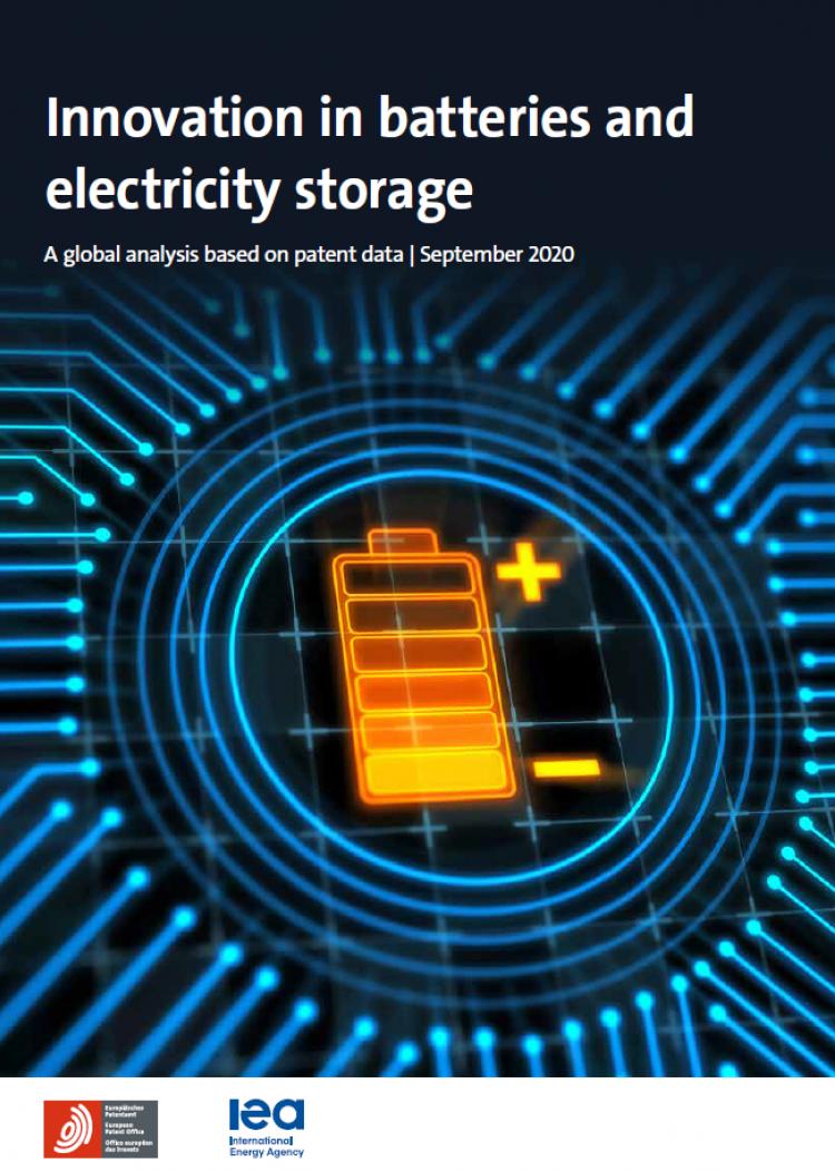 EPO-battery-report-2.png#asset:2727:articleTransform