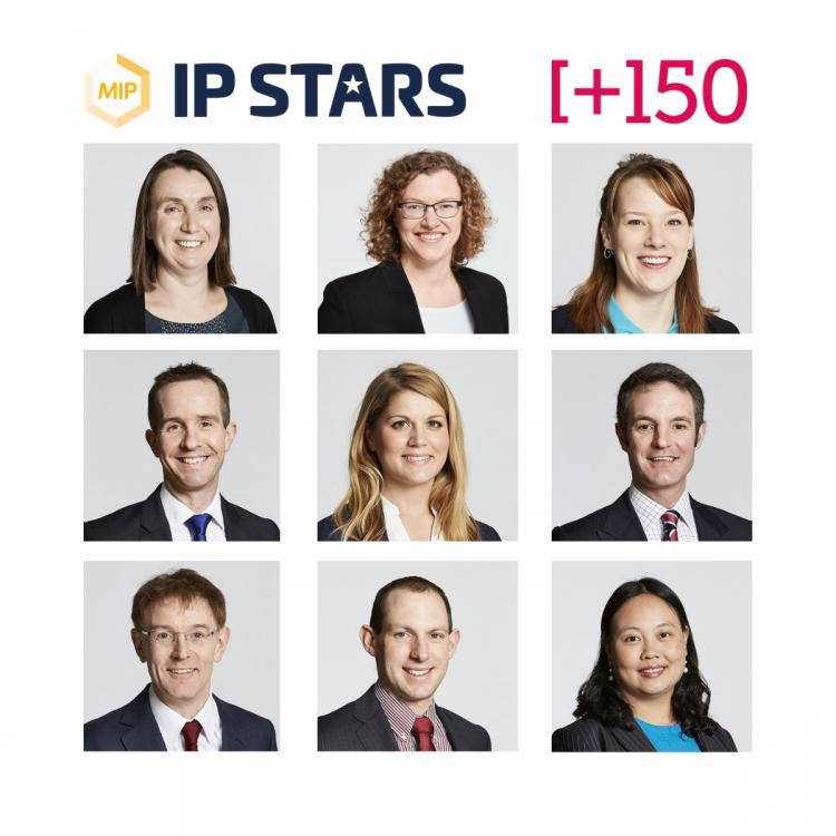 IP-Stars.png#asset:2878:articleTransform