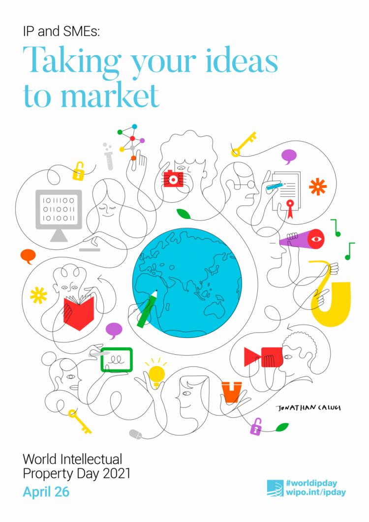 IPday2021-Poster-E.png#asset:2854:articleTransform