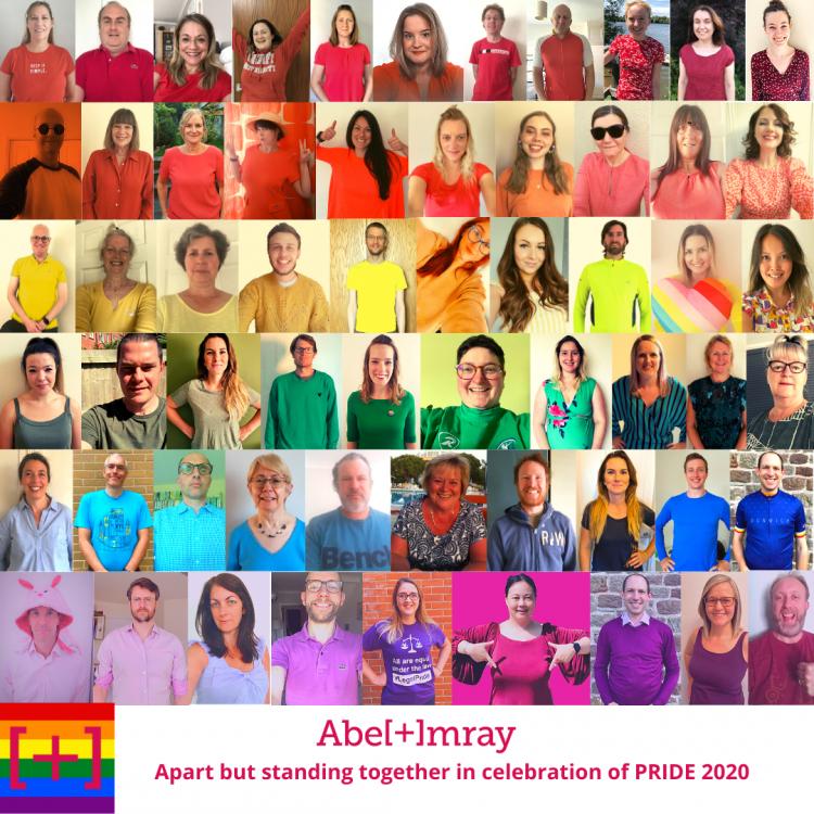 Pride-flag-2020-png.png#asset:2681:articleTransform
