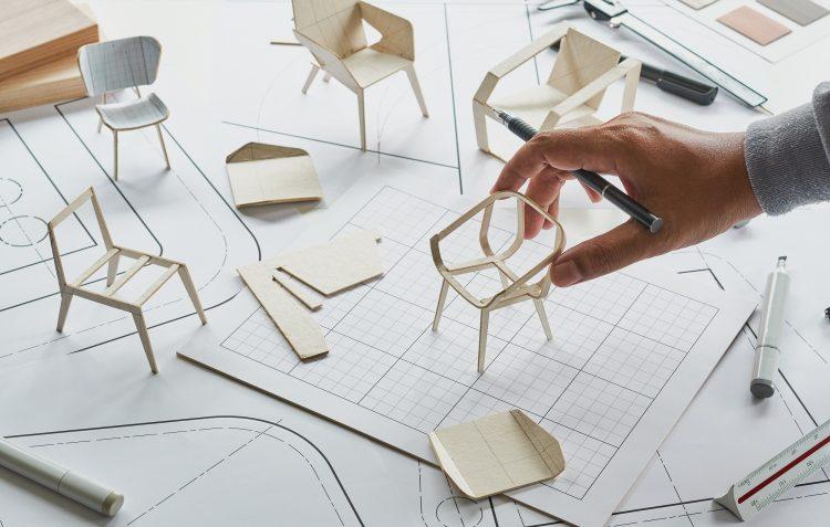 chair.jpg#asset:2798:articleTransform