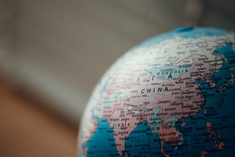 globe.jpg#asset:2471:articleTransform