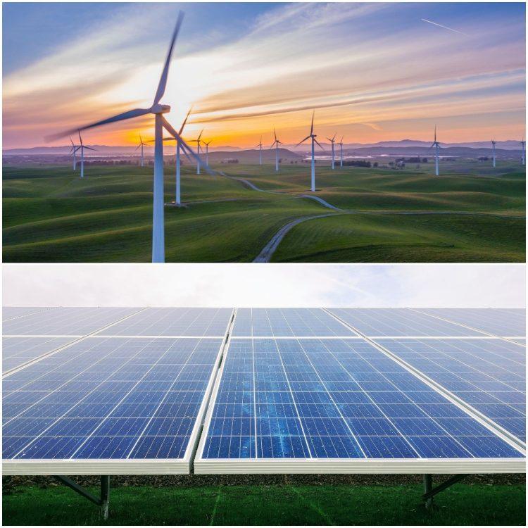 green-tech-collage.jpg#asset:2592:articleTransform