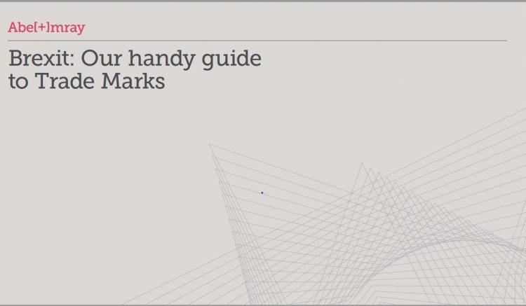 handy-guide-TM.jpg#asset:2537:articleTransform