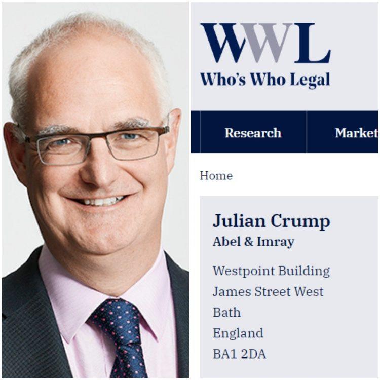julian-wwl.jpg#asset:2661:articleTransform