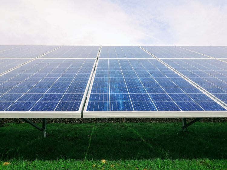 solar-panels.jpg#asset:2600:articleTransform