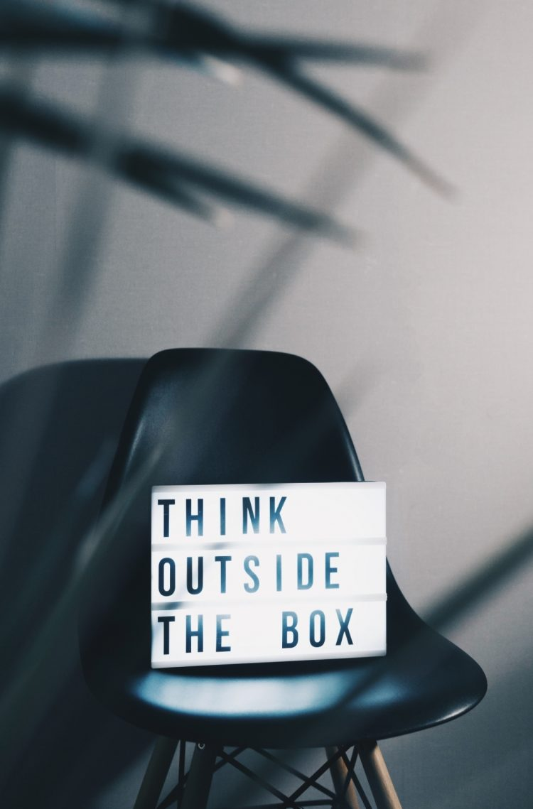 think-outside-the-box.jpg#asset:2685:articleTransform