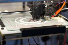 3d-printing.jpg#asset:2206:smallTransfor