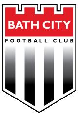 Bath-City-logo.png#asset:2358:smallTransform