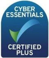 Cyber-essentials-plus-2020-hi-res.jpg#asset:2699:smallTransform