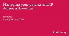 IP-webinar.png#asset:2670:smallTransform
