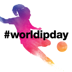 IPday2019-Icon_Social_Media_2.png#asset: