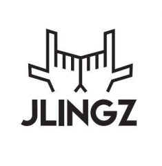 Jlingz.jpg#asset:2584:smallTransform