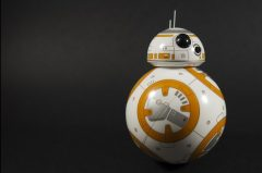 bb8.jpg#asset:2274:smallTransform