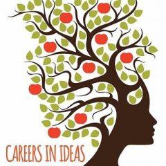 careers-in-ideas.jpg#asset:2199:smallTransform