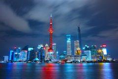 china.jpg#asset:2468:smallTransform