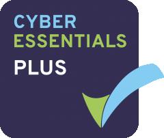 cyber-2.png#asset:2313:smallTransform