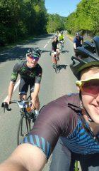 cycling.jpg#asset:2257:smallTransform