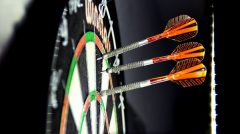 darts.jpg#asset:2259:smallTransform