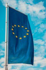 eu.jpg#asset:2464:smallTransform
