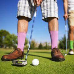 golf.jpg#asset:2260:smallTransform