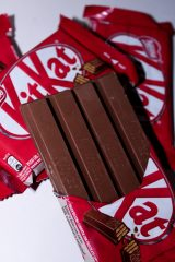 kit-kat.jpg#asset:2587:smallTransform