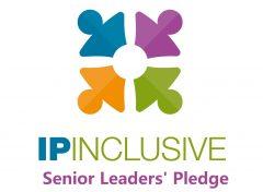 leaders-pledge-logo.jpg#asset:2905:smallTransform