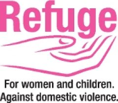 refuge-logo.jpg#asset:2825:smallTransform