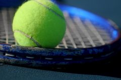 tennis-ball.jpg#asset:2262:smallTransfor