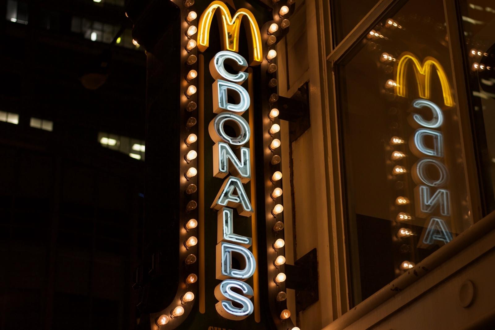 mcdonalds.jpg#asset:2174