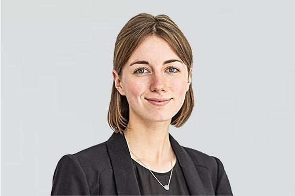 Anne-Marie Conn