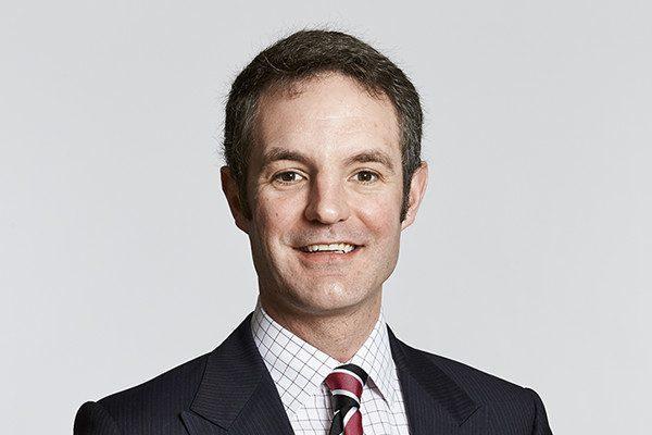 Matthew Fletcher