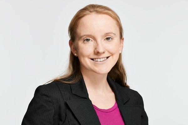 Natasha Perks
