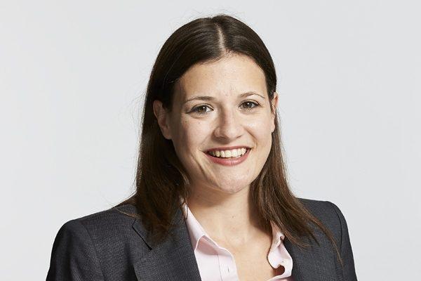 Sarah Abou-Shehada